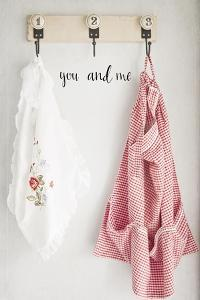 You and Me by Susannah Tucker