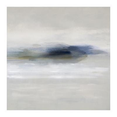 https://imgc.artprintimages.com/img/print/suspend-in-indigo_u-l-f97gqc0.jpg?p=0