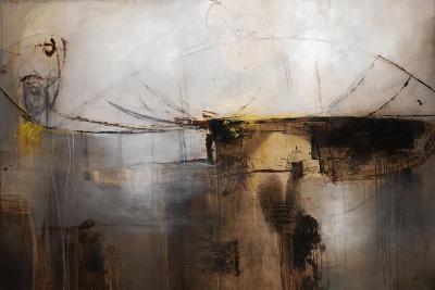 Suspention 1-Kari Taylor-Giclee Print