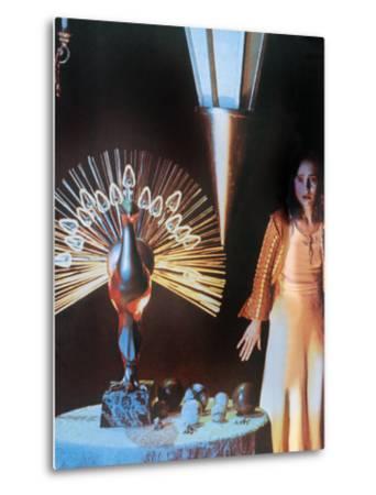 Suspiria, Jessica Harper, 1977