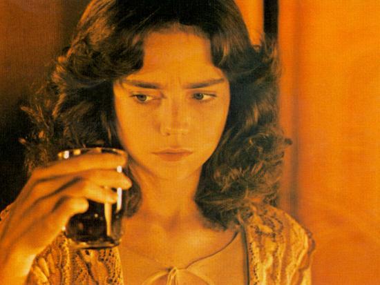 Suspiria, Jessica Harper, 1977--Photo