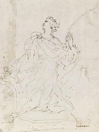 https://imgc.artprintimages.com/img/print/suzanne-au-bain-l-amour-bandant-son-arc-sainte-catherine-agenouillee-regardant-le-ciel_u-l-pbvikz0.jpg?p=0