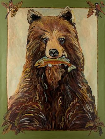 suzanne-etienne-brown-bear