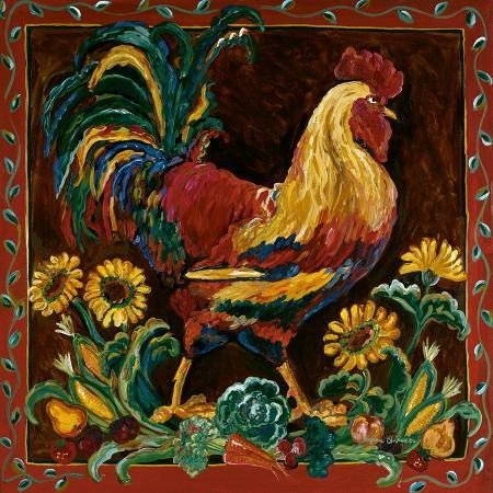 suzanne-etienne-rooster-rustic