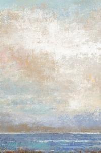 Blue Horizon by Suzanne Nicoll
