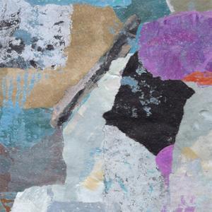 Brennen's Way II by Suzanne Nicoll