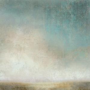 Mist by Suzanne Nicoll
