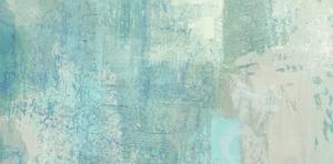 Ocean Mist II by Suzanne Nicoll