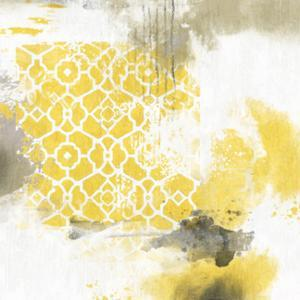 Sunnyside II by Suzanne Nicoll