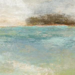 Water's Edge by Suzanne Nicoll