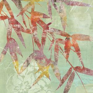 Willows II by Suzanne Nicoll