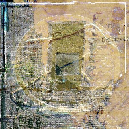 suzanne-silk-coin-collage