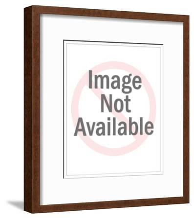 """Suzanne Somers 14 x 11/"""" Photo Print"""