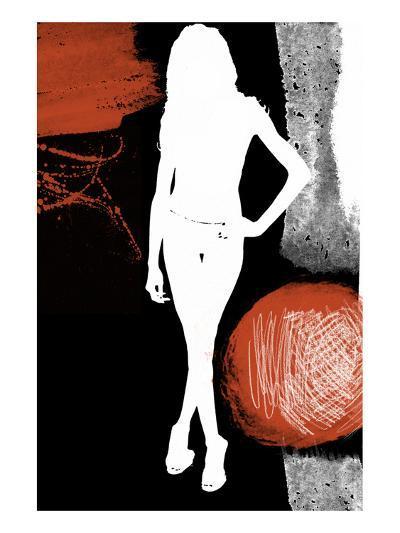 Suzanne-Yashna-Art Print