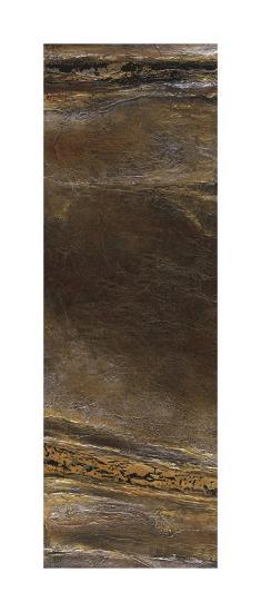 Suzuki-Kerry Darlington-Giclee Print