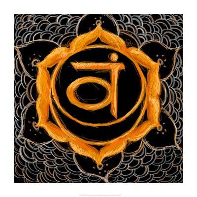 https://imgc.artprintimages.com/img/print/svadhisthana-sacral-chakra-sweetness_u-l-f8m6th0.jpg?p=0