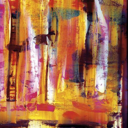 sven-pfrommer-abstract-vivid