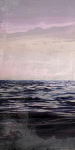 Ocean Eleven VI (left) by Sven Pfrommer