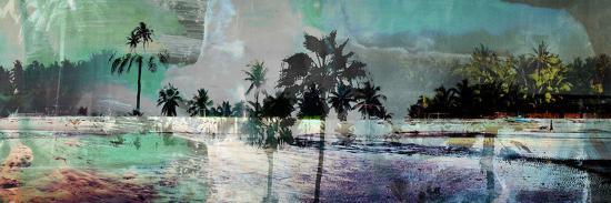 sven-pfrommer-the-beach-viii