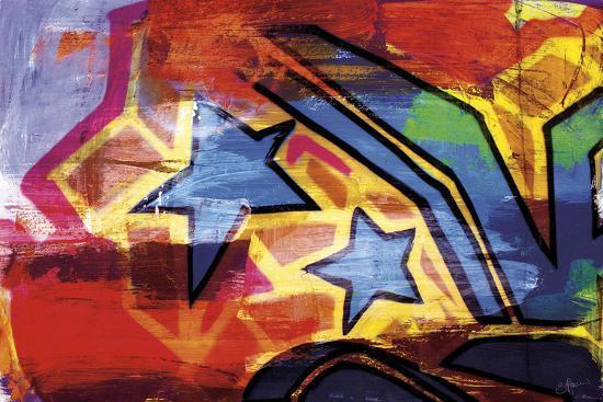 sven-pfrommer-urban-art-i