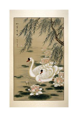 https://imgc.artprintimages.com/img/print/swan-swim_u-l-pyn5pl0.jpg?p=0