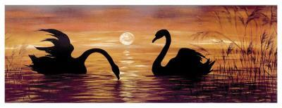 https://imgc.artprintimages.com/img/print/swans-in-the-sunset_u-l-f4y3l30.jpg?p=0