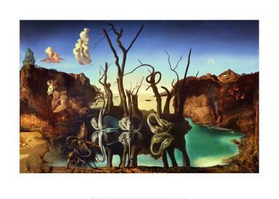 https://imgc.artprintimages.com/img/print/swans-reflecting-elephants-c-1937_u-l-f3sp830.jpg?p=0