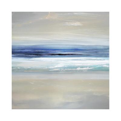 Sway II-Rachel Springer-Giclee Print