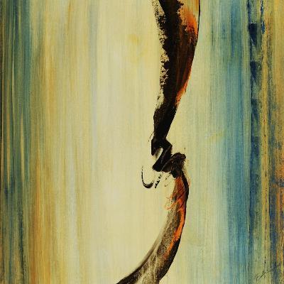 Sway II-Sydney Edmunds-Giclee Print