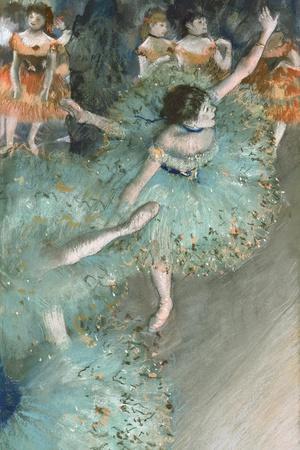 https://imgc.artprintimages.com/img/print/swaying-dancer-dancer-in-green_u-l-pnsesd0.jpg?p=0