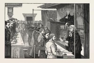 https://imgc.artprintimages.com/img/print/swearing-in-solicitors-before-the-master-of-the-rolls-1876-uk_u-l-pvedzh0.jpg?p=0