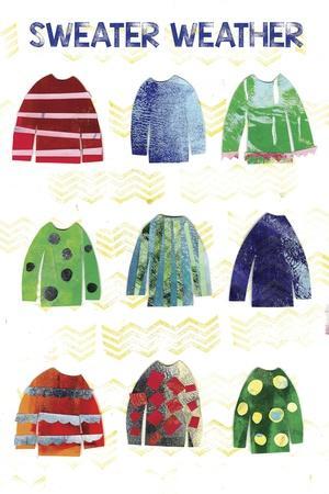 https://imgc.artprintimages.com/img/print/sweater-weather_u-l-q1co8w80.jpg?p=0