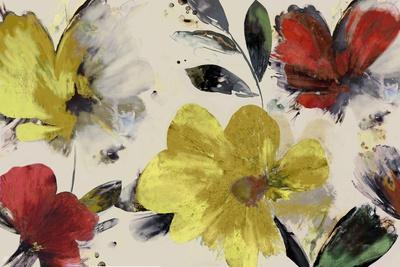 https://imgc.artprintimages.com/img/print/sweet-blooms_u-l-pzqek70.jpg?p=0