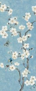 Sweet Blossom II