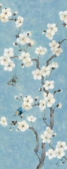 Sweet Blossom II--Art Print