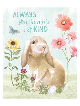 https://imgc.artprintimages.com/img/print/sweet-bunnies-iii_u-l-q1gvh1n0.jpg?p=0