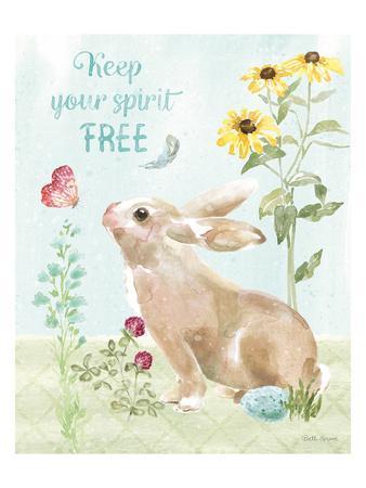 https://imgc.artprintimages.com/img/print/sweet-bunnies-v_u-l-q1gvh8r0.jpg?p=0