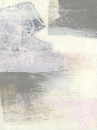 https://imgc.artprintimages.com/img/print/sweet-calm-ii_u-l-q1gwgq80.jpg?p=0