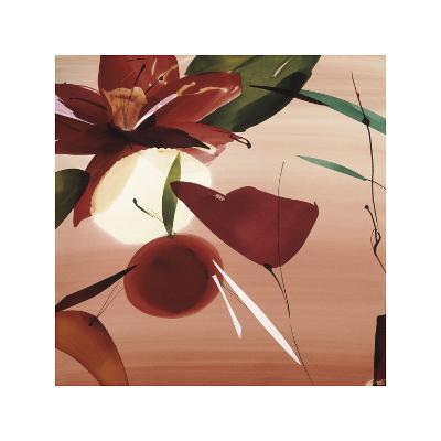 Sweet Creation-Lola Abellan-Giclee Print