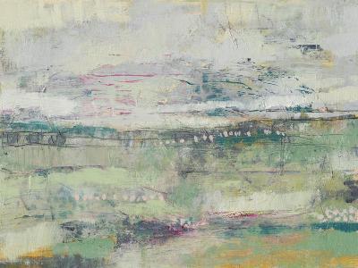 Sweet Distance I-Jennifer Goldberger-Premium Giclee Print