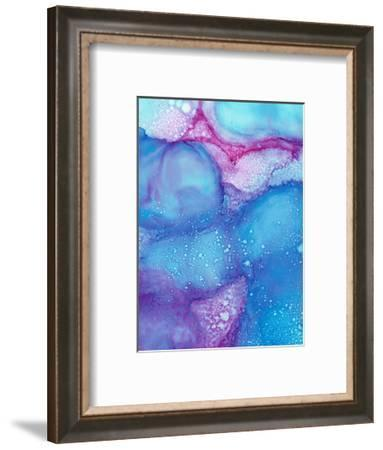 Sweet Dreams I-Jessica Torrant-Framed Art Print