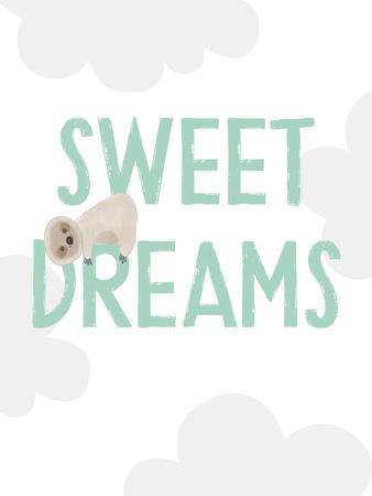 https://imgc.artprintimages.com/img/print/sweet-dreams-sloth_u-l-q1bxb8v0.jpg?p=0