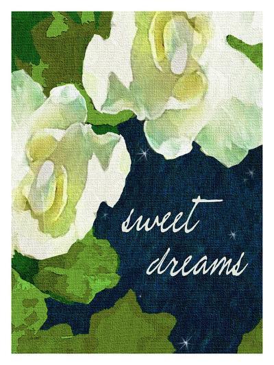 Sweet Dreams-Lisa Weedn-Giclee Print