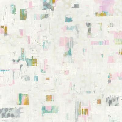 Sweet Escape-Melissa Averinos-Art Print