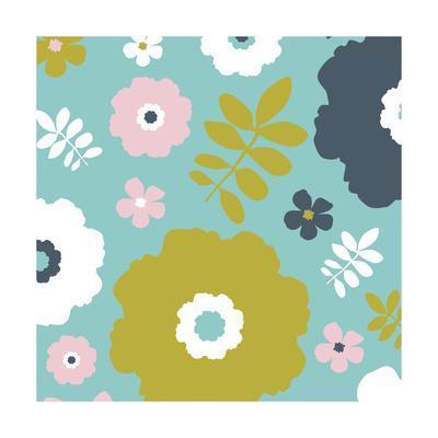https://imgc.artprintimages.com/img/print/sweet-floral-ii_u-l-q11b0gk0.jpg?p=0