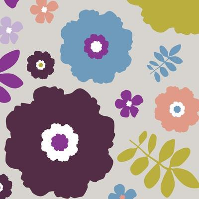 https://imgc.artprintimages.com/img/print/sweet-floral-iv_u-l-q11b0le0.jpg?p=0