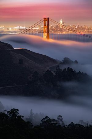 https://imgc.artprintimages.com/img/print/sweet-fog-pocket-at-sunrise-golden-gate-san-francisco_u-l-q1dsc7u0.jpg?p=0