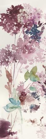 https://imgc.artprintimages.com/img/print/sweet-hydrangea-iv_u-l-pzqdma0.jpg?p=0