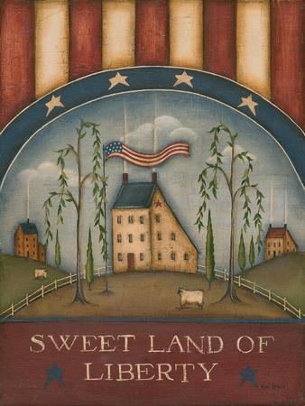 https://imgc.artprintimages.com/img/print/sweet-land-of-liberty_u-l-pt1qsk0.jpg?p=0