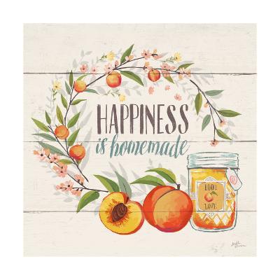 Sweet Life II-Janelle Penner-Art Print